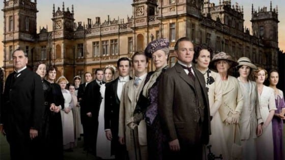best-television-series-drama-downton-abbey-pbs